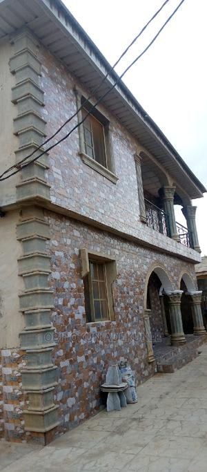 Room and Parlour To Let | Houses & Apartments For Rent for sale in Lagos State, Alimosho