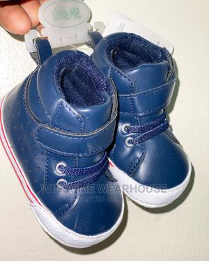 Baby Ankle Boots | Children's Shoes for sale in Lagos State, Ajah