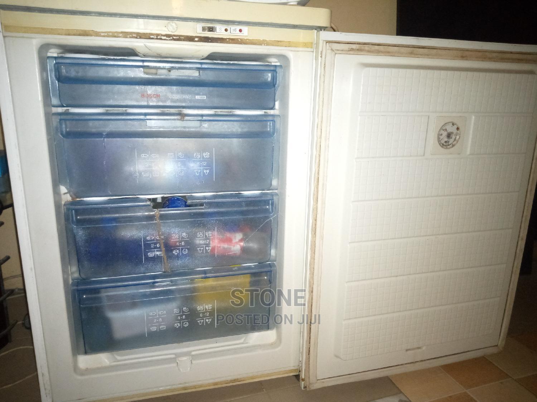 Standing Freezer | Kitchen Appliances for sale in Oluyole, Oyo State, Nigeria