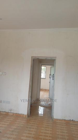 Room and Parlour Self Con | Houses & Apartments For Rent for sale in Lagos State, Ikorodu