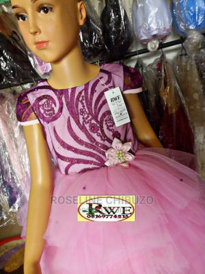Ready to Wear Gown   Children's Clothing for sale in Abuja (FCT) State, Karu