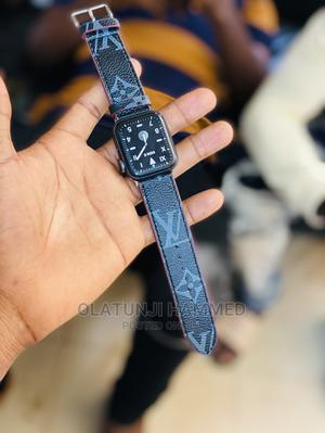 Apple Iwatch | Smart Watches & Trackers for sale in Oyo State, Ibadan