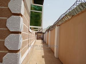 Furnished 3bdrm Bungalow in Precious Estate, Lokogoma for Rent   Houses & Apartments For Rent for sale in Abuja (FCT) State, Lokogoma