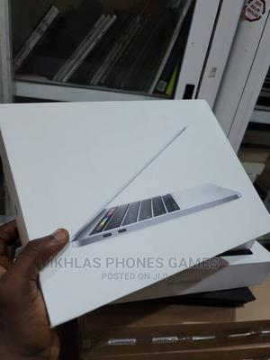 New Laptop Apple MacBook Pro 32GB Intel Core I7 1T   Laptops & Computers for sale in Lagos State, Ikeja