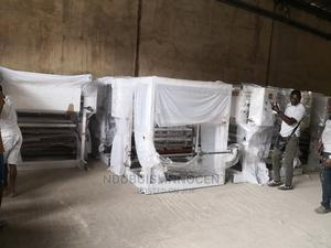 Four Colours Gravure Printing Machine | Printing Equipment for sale in Rivers State, Port-Harcourt