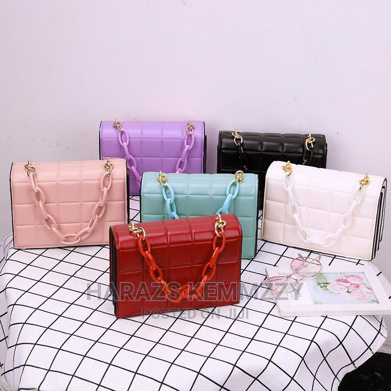 Female Fashion Bags | Bags for sale in Surulere, Lagos State, Nigeria