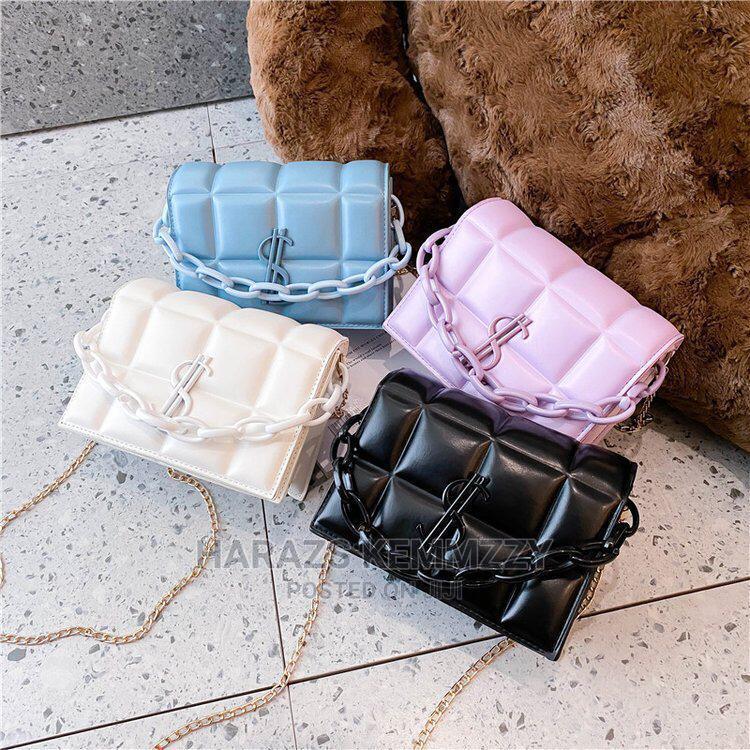 Female Fashion Bags