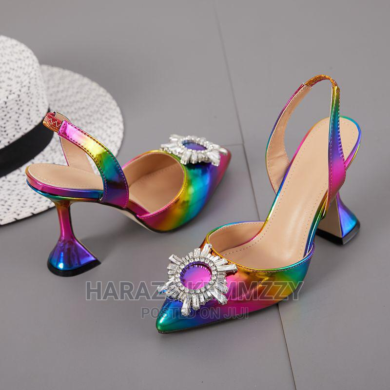 Female Fashion Shoes | Shoes for sale in Surulere, Lagos State, Nigeria
