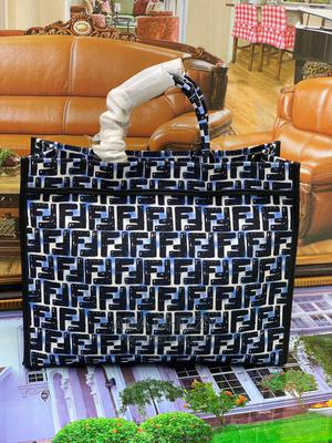 New Quality Female Leather Handbag | Bags for sale in Lagos State, Ikeja