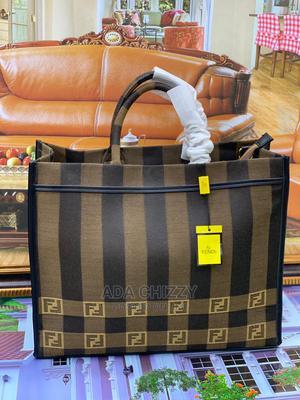 New Design Quality Fendi Handbag   Bags for sale in Lagos State, Ikeja