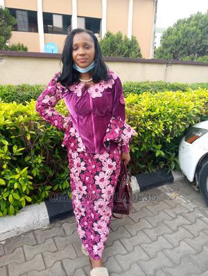 Fashion Designer | Internship CVs for sale in Lagos State, Ipaja