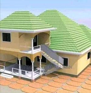 Aluminum Systems Best Way   Building Materials for sale in Ogun State, Ifo