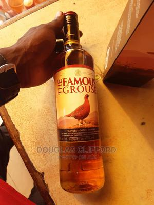 Famous Grouse Whiskey | Meals & Drinks for sale in Lagos State, Surulere
