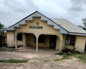 4bedroom Bungalow for Sale   Houses & Apartments For Sale for sale in Cross River State, Calabar