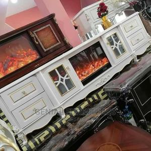Fire Plate | Furniture for sale in Lagos State, Amuwo-Odofin