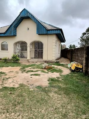 A 3 Bedroom Flat for Sale   Houses & Apartments For Sale for sale in Cross River State, Calabar