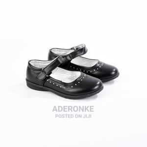 Girl Mary Jane School Shoes | Children's Shoes for sale in Lagos State, Ikeja