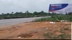 Survey and Deed of Assignment | Land & Plots For Sale for sale in Imo State, Owerri