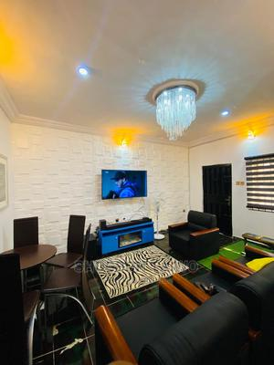 Luxury Furnished 2 Bedrooms Apartment | Short Let for sale in Lagos State, Alimosho