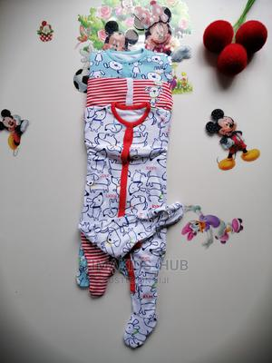 Baby Sleepsuits | Children's Clothing for sale in Lagos State, Ikorodu