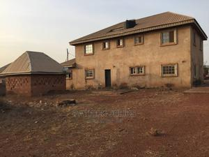 Filling Station Hotel Space for Sale | Commercial Property For Sale for sale in Benue State, Makurdi
