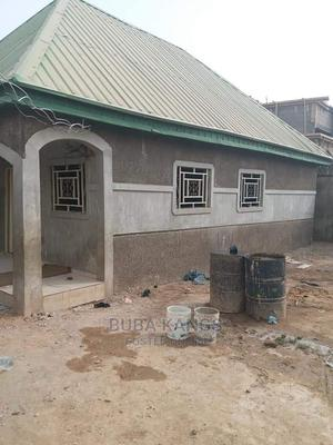Two Bedroom Bungalow on 50 X 50 Plot of Land. | Houses & Apartments For Sale for sale in Kaduna State, Igabi