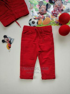 Chinos Jeans | Children's Clothing for sale in Lagos State, Ikorodu