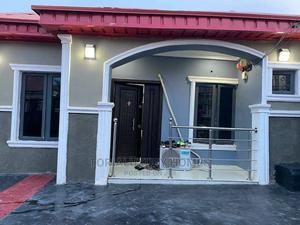 2 Bedroom Semi Detached Bungalow and Self-Contain BQ   Houses & Apartments For Sale for sale in Abuja (FCT) State, Lugbe District