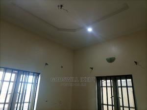 2bedroom Bungalow for Rent in Efab Estate Life Camp   Houses & Apartments For Rent for sale in Abuja (FCT) State, Jabi