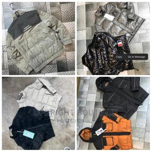 Men's Quality Jacket | Clothing for sale in Lagos State, Ikeja