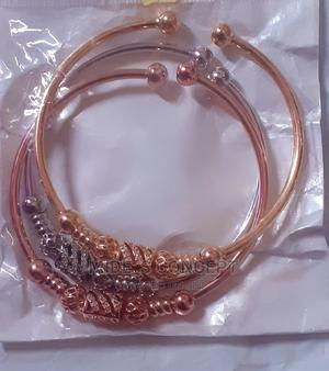 Female Bangles   Jewelry for sale in Lagos State, Ikorodu