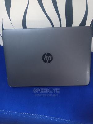 Laptop HP EliteBook 840 G1 4GB Intel Core I7 SSD 128GB   Laptops & Computers for sale in Edo State, Benin City
