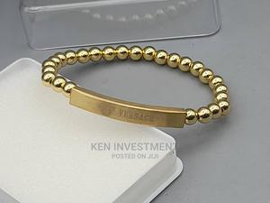 Versrce Bangles   Jewelry for sale in Lagos State, Magodo