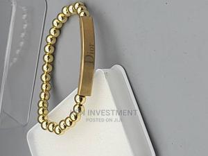 Dior Bangles Orignal   Jewelry for sale in Lagos State, Ejigbo