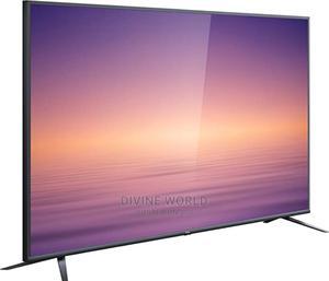"""New Arrival 2020>LG 65""""UHD 4k Smart TV Netflix You-Tube App   TV & DVD Equipment for sale in Lagos State, Ojo"""