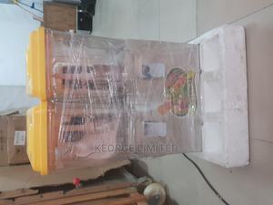 Juice Dispenser   Restaurant & Catering Equipment for sale in Lagos State, Ojo
