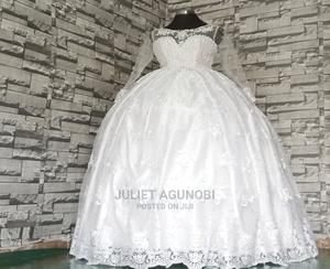 Ball Wedding Gowns | Wedding Wear & Accessories for sale in Lagos State, Ogudu