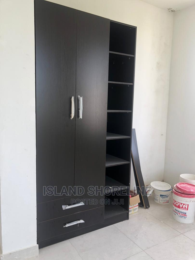 Newly Built Flat | Houses & Apartments For Sale for sale in Banana Island, Ikoyi, Nigeria