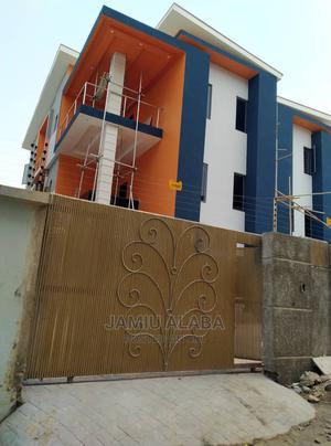 *For Sale at Ikeja GRA* BRAND NEW 6 Bedroom Duplex +Room Bq | Houses & Apartments For Sale for sale in Ikeja, Ikeja GRA