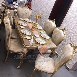 Royal Dining | Furniture for sale in Lagos State, Ikeja