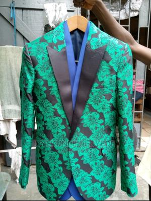 Tuxedo Suit | Clothing for sale in Lagos State, Oshodi