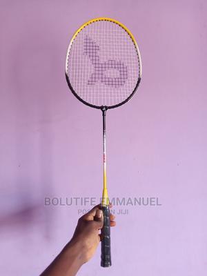 Badminton Racket   Sports Equipment for sale in Oyo State, Ibadan
