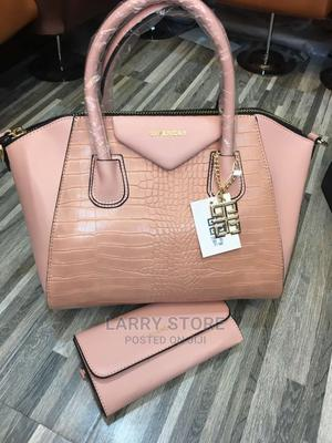 Givenchy Handbag Available | Bags for sale in Lagos State, Lagos Island (Eko)
