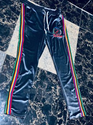 Quality Designers Short and Long Pants   Clothing for sale in Kwara State, Ilorin South