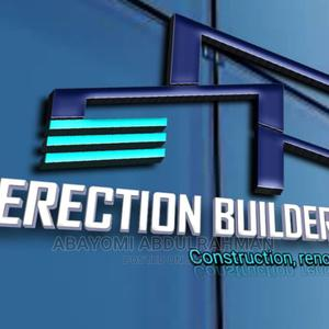Renovations Construction and Designs | Building & Trades Services for sale in Lagos State, Ajah