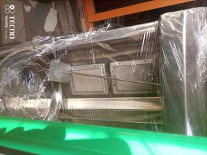 Shawarma Griller and Toaster | Restaurant & Catering Equipment for sale in Lagos State, Surulere