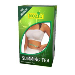 Nozie Slimming Tea | Vitamins & Supplements for sale in Ekiti State, Ado Ekiti