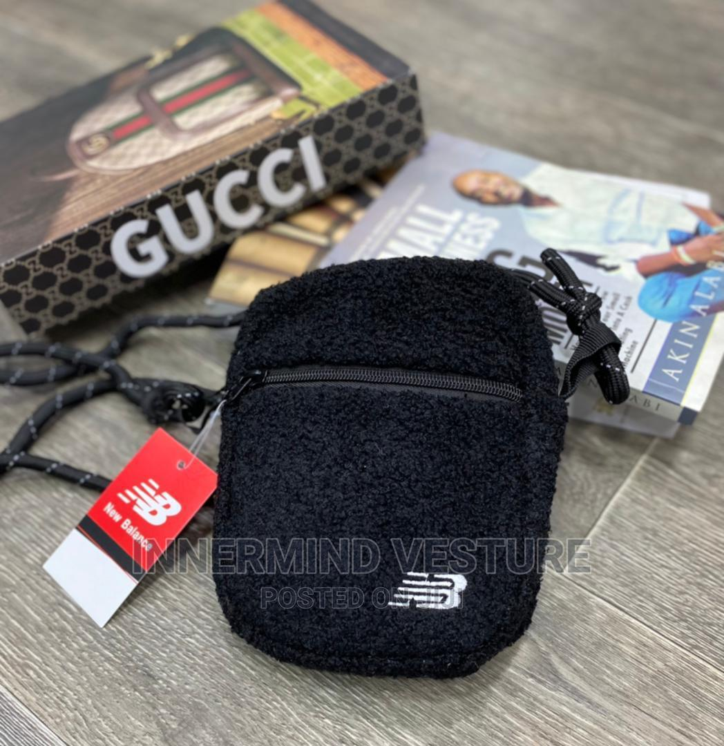 New Balance Sidebag for Classic Men and Women | Bags for sale in Lagos Island (Eko), Lagos State, Nigeria
