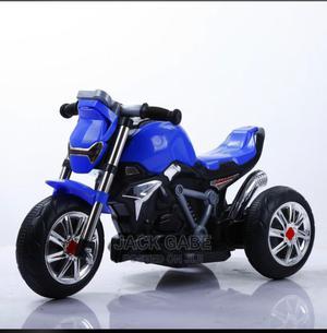 Super Fly Sport Bike   Toys for sale in Lagos State, Lekki