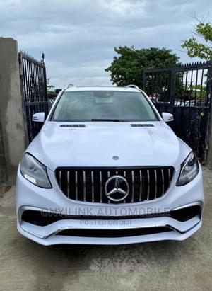 Mexecedez Benz | Automotive Services for sale in Lagos State, Mushin